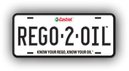 rego-2-oil know your rego, know your oil